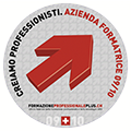 logo_azienda_formatrice-definitivo
